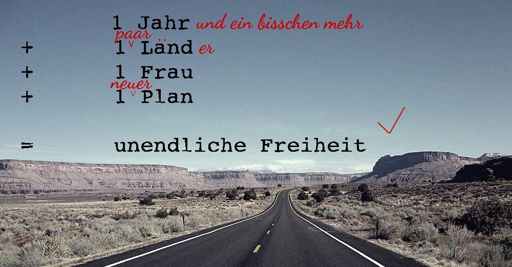 1-jahr-1-frau-1-land-1-plan-unendliche-freiheit