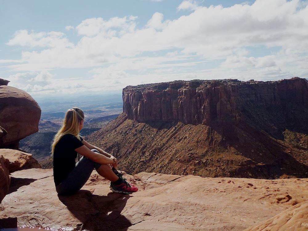 alltag-entfliehen-comfortzoneless-reiseblog
