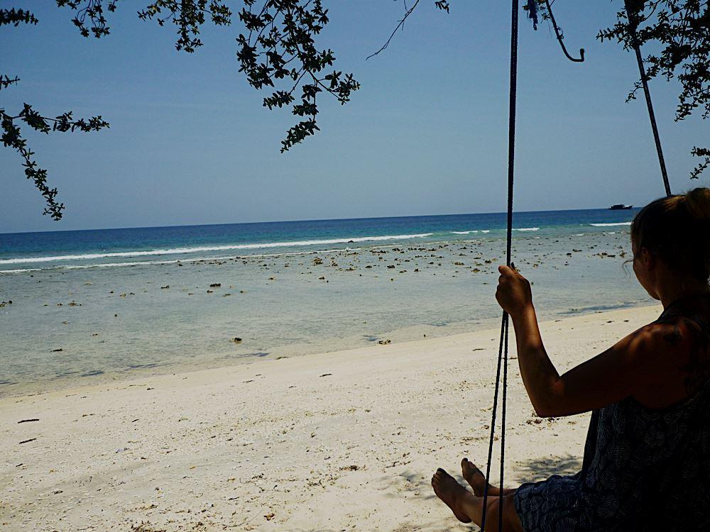 leidenschaft-zum-reisen-reiseblog