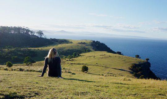 Wie Reisen verändert – ein Rückblick