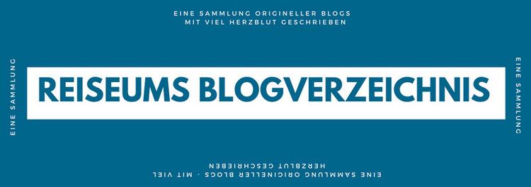 Reiseblog comfortzoneless
