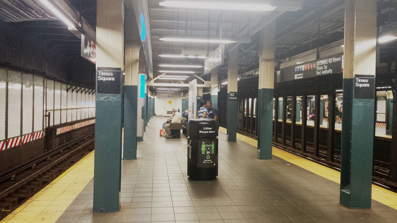 subway-geschichten-aus-new-york-city