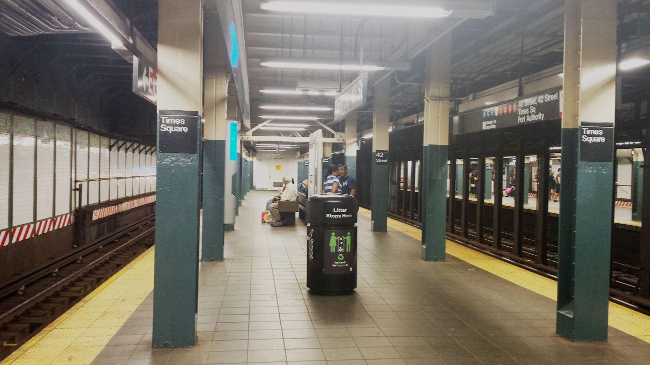 subway-geschichten-aus-new-york-city