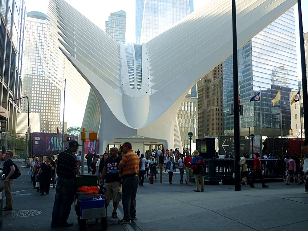 oculus-aufsteigender-phoenix-in-new-york