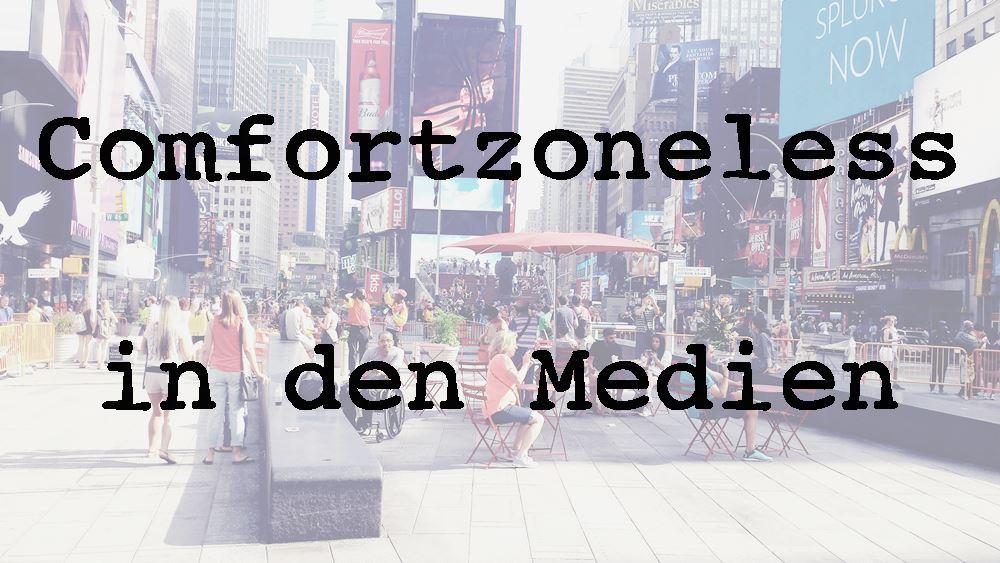 comfortzoneless-in-den-medien