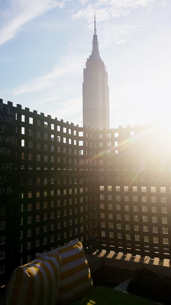 empire-state-building-als-wahrzeichen-new-yorks