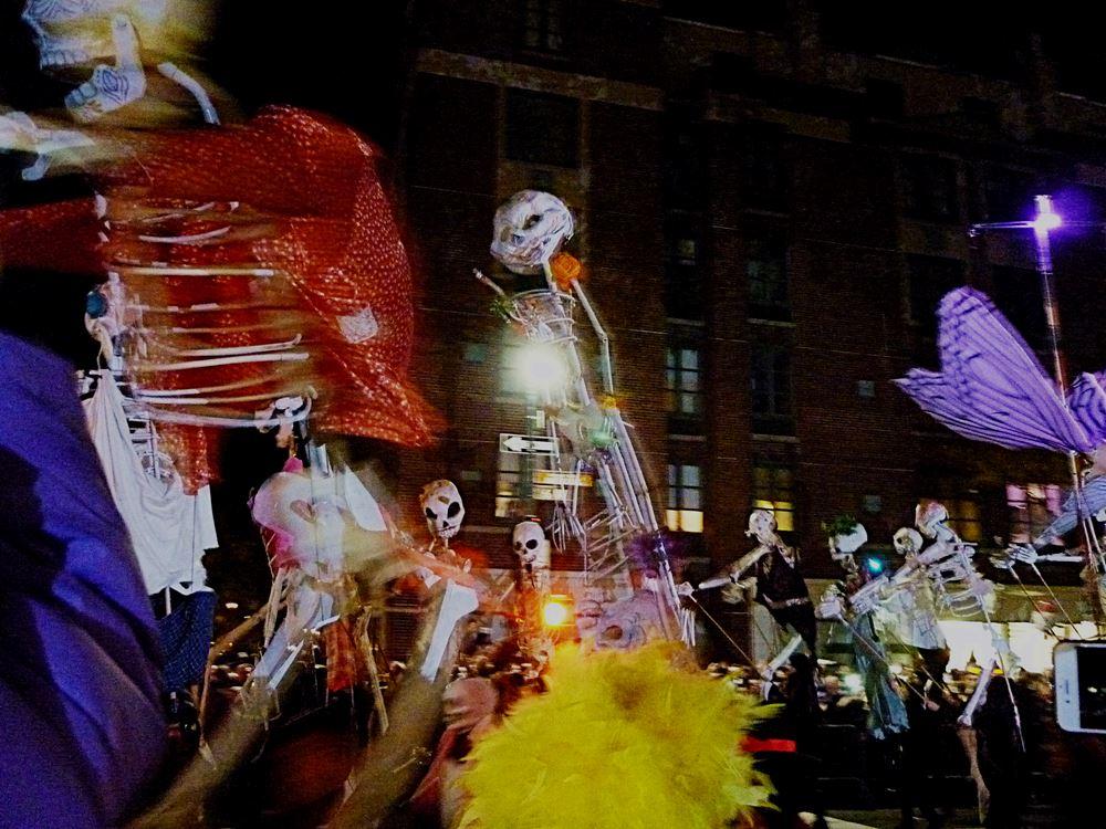 halloween-parade-umzug-in-manhattan