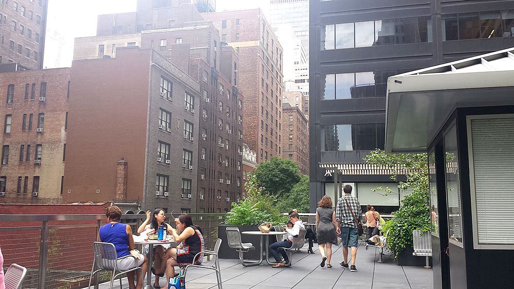 mittagspause-rooftop-new-york