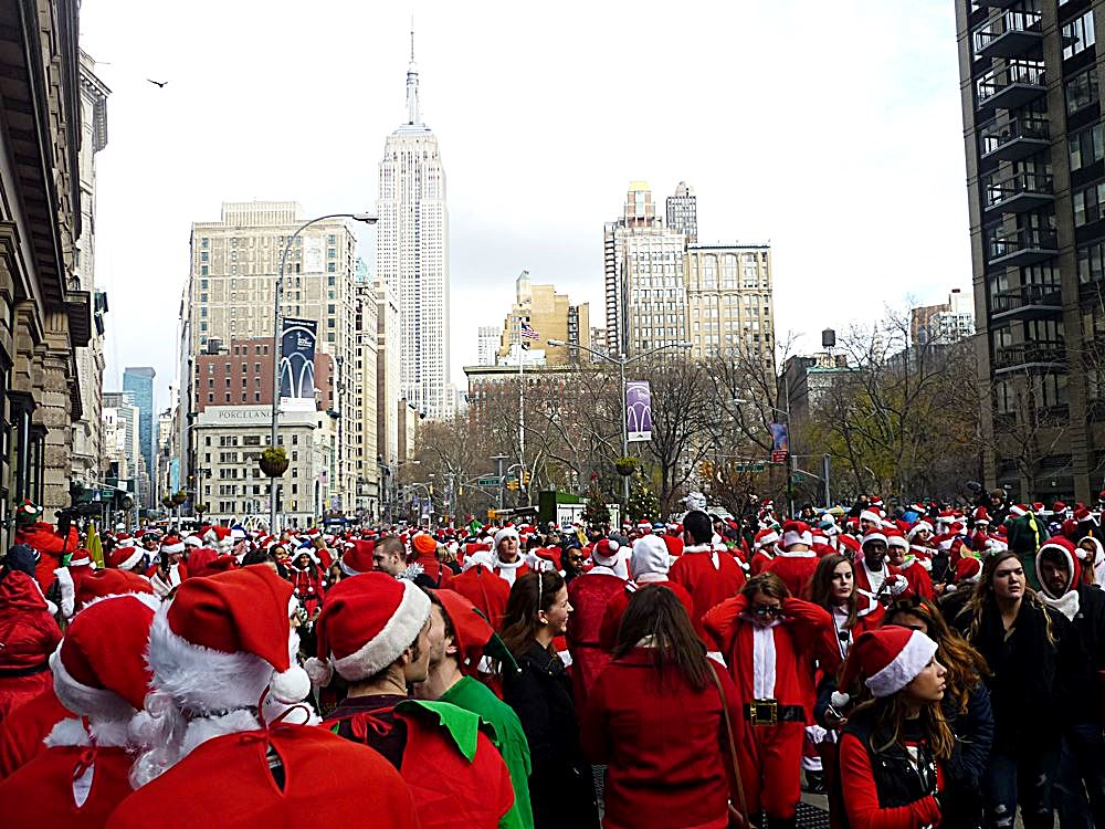 christmas-con-in-manhattan