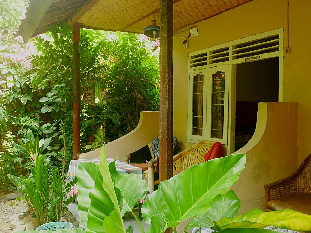 lokale-ferienwohnung-fuer-nachhaltiges-reisen
