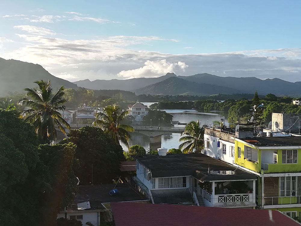 Mauritius und noch immer nicht genug