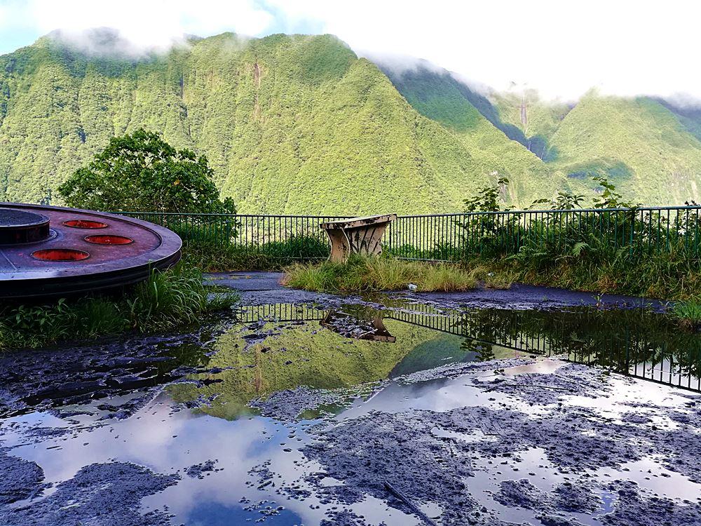 La Réunion – französisch, aber bitte exotisch