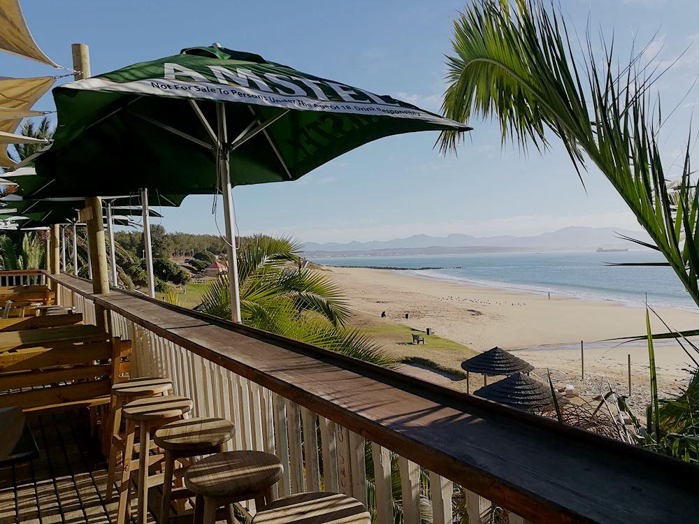Mossel-Bay-Aussicht-vom-Restaurant